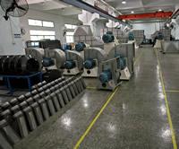 Shenzhen Plant